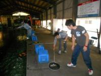 2011_0605_155637-DSCN9719