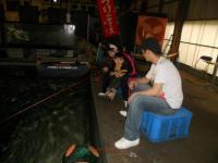 2011_0605_162311-DSCN9728