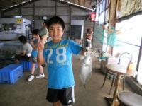 2011_0606_132139-DSCN9739