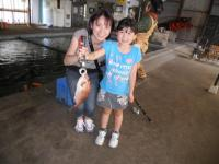 2011_0606_132920-DSCN9741