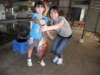 2011_0606_140214-DSCN9745