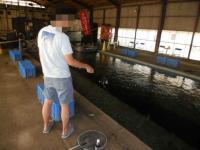 2011_0606_140423-DSCN9746
