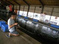 2011_0606_141138-DSCN9750