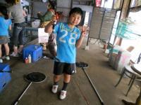 2011_0606_143756-DSCN9755