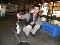 2011_0606_171031-DSCN9764