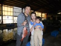 2011_0608_095916-DSCN9801