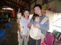 2011_0608_114119-DSCN9815