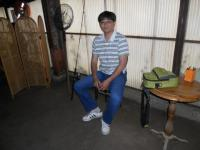 2011_0610_174128-DSCN9878