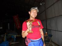 2011_0610_202023-DSCN9886