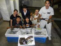 2011_0610_214400-DSCN9901