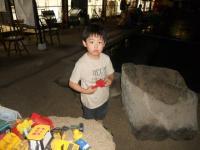 2011_0611_111309-DSCN9917