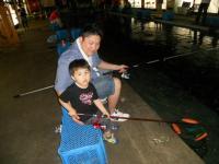 2011_0611_111324-DSCN9918