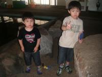 2011_0611_124152-DSCF5002