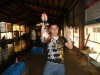 2011_0611_142015-DSCN9943