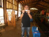2011_0611_153834-DSCN9944