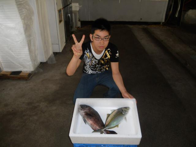 2011_0611_160900-DSCN9950