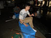 2011_0611_182516-DSCN9970