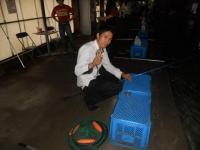 2011_0611_182539-DSCN9972