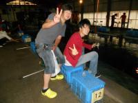 2011_0611_182630-DSCN9977