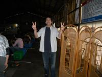 2011_0611_182642-DSCN9979