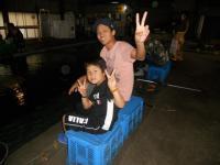 2011_0611_182652-DSCN9980