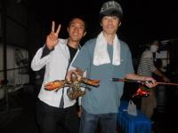 2011_0611_184048-DSCN9947