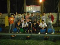 2011_0611_213251-DSCN9970