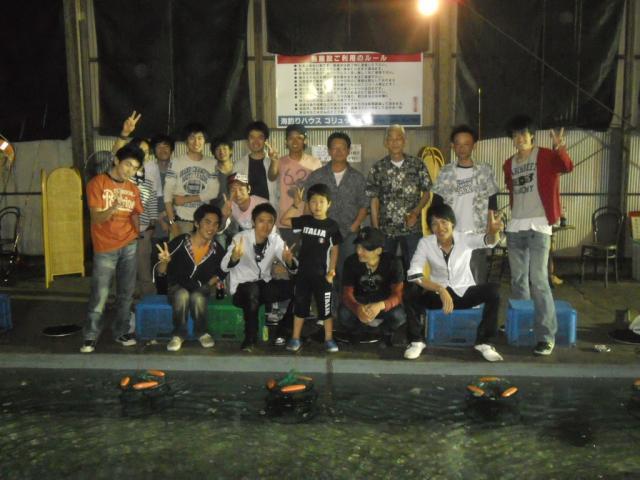 2011_0611_213301-DSCN9971