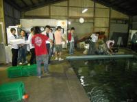 2011_0611_220238-DSCN9987