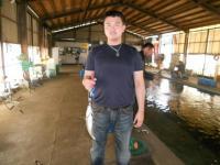 2011_0612_092239-DSCN9990