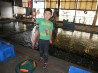 2011_0613_115140-DSCN9580