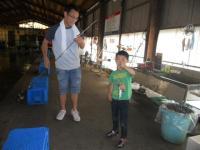 2011_0613_122132-DSCN9581