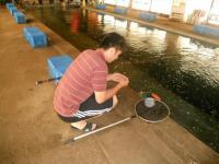 2011_0615_094447-DSCN9978