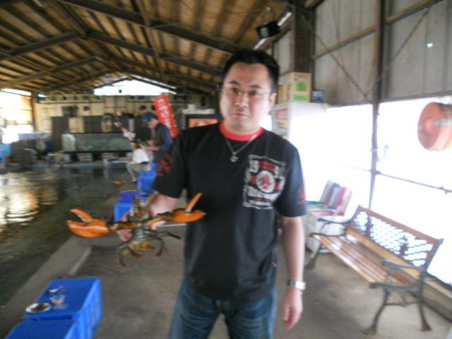 2011_0615_105559-DSCN9612