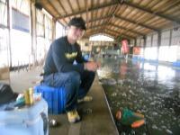 2011_0617_091640-DSCN9638