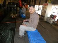 2011_0617_105659-DSCN9647