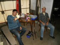 2011_0618_173131-DSCN9740