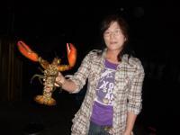 2011_0618_185255-DSCN9741