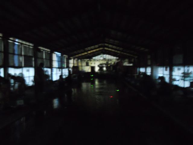 2011_0618_190003-DSCN9751