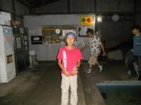 2011_0618_195906-DSCN9756