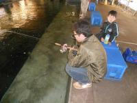 2011_0619_100856-DSCN9784