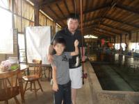2011_0619_123330-DSCN9811