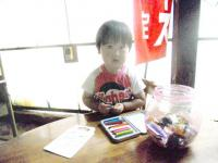 2011_0619_152108-DSCN9830