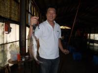 2011_0619_175553-DSCN9779