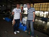 2011_0620_115716-DSCN0001