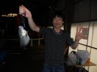 2011_0620_121711-DSCN0007