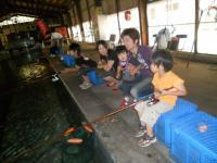 2011_0625_150421-DSCN0008