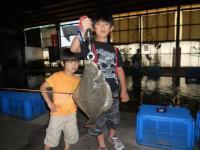 2011_0625_162618-DSCN9951