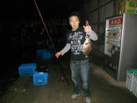 2011_0627_200740-DSCN9975