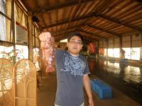 2011_0630_091525-DSCN0041